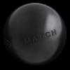 Boule Obut Match Lisse
