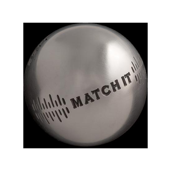 Ramasse-boules, mètre, marqueur de score