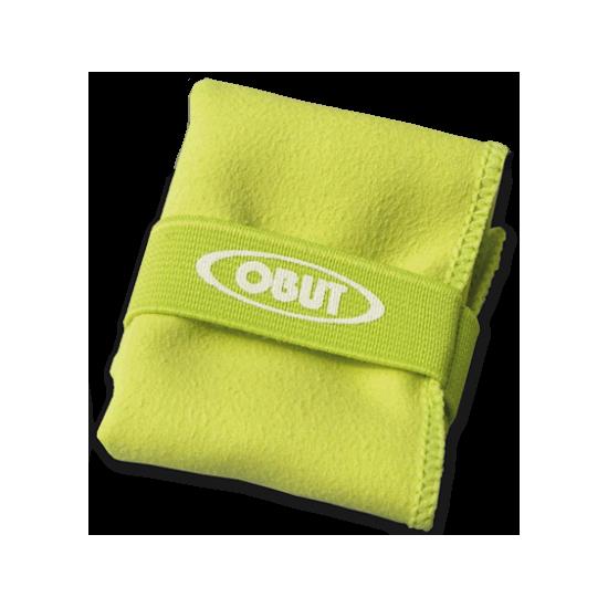 Trousse Obut