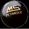 MS Pétanque L'IT : Boule de...