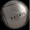Boule Okaro Soleil Obut Strie 1