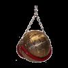Ramasse boule pour boules en Bronze