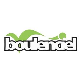 Boules Boulenciel