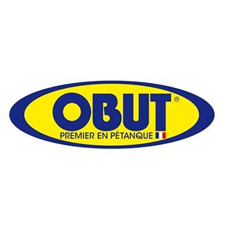 Vente Boules Obut en ligne à prix imbattable, livraison rapide